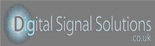 Digital Signal Solutions