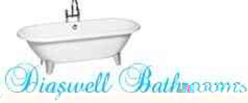 Digswell Bathrooms