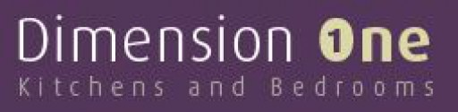 Dimension One Kitchens & Bedrooms Ltd