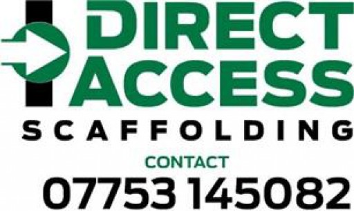 Direct Access Scaffolding Ltd