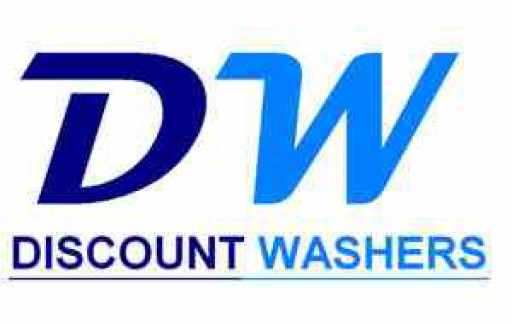 Discount Washers