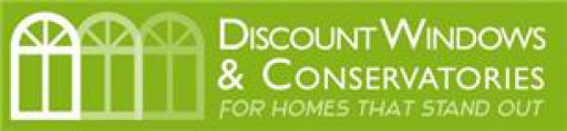 Discount Windows & Conservatories