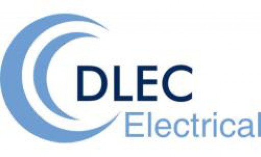 Dlec Electrical Limited