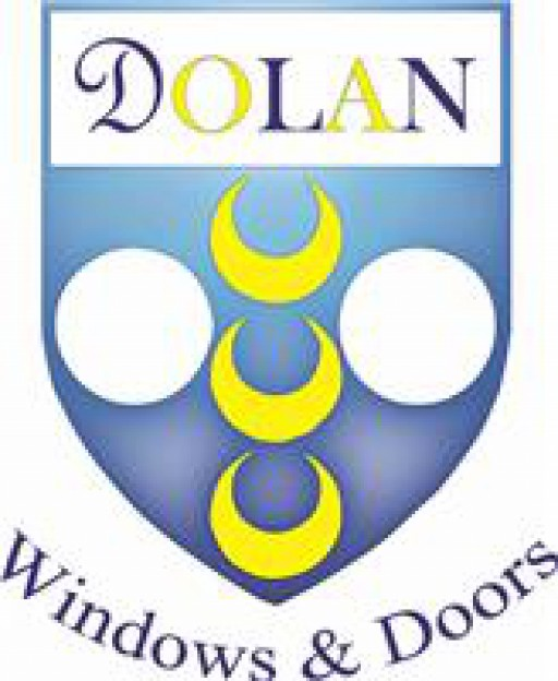 Dolan Windows & Doors