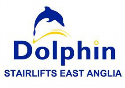 Dolphin Stairlifts East Anglia Limited