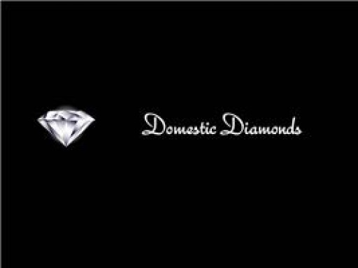 Domestic Diamonds