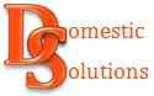 Domestic Solutions