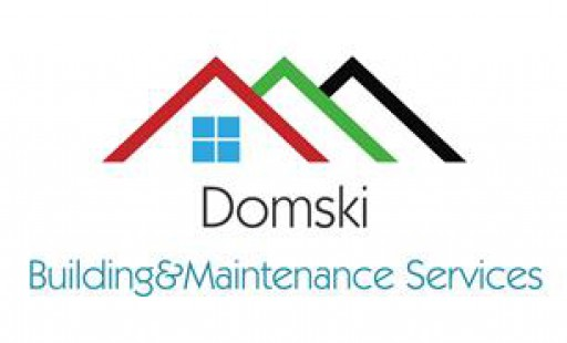Domski Building & Maintenance Services Ltd