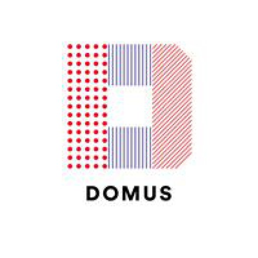 Domus Property Construction Ltd