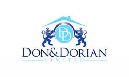 Don & Dorian Limited