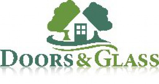 Doors & Glass Ltd