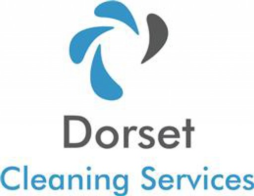 Dorset Cleaning Services Ltd
