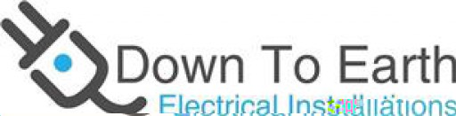 Down To Earth Electrical Installations