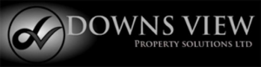 Downs View Property Solutions Ltd