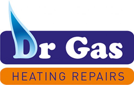 Dr Gas Heating Repairs