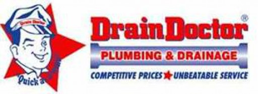 Drain Doctor Plumbing And Drainage