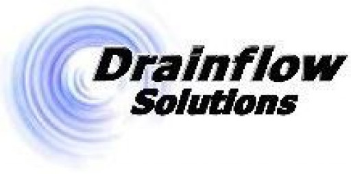 Drainflow Solutions Ltd