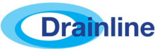 Drainline Services Ltd