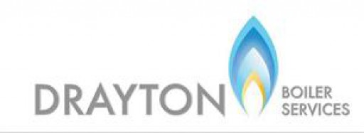 Drayton Boiler Services Ltd