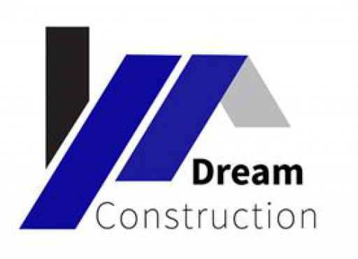 Dream Construction Ltd