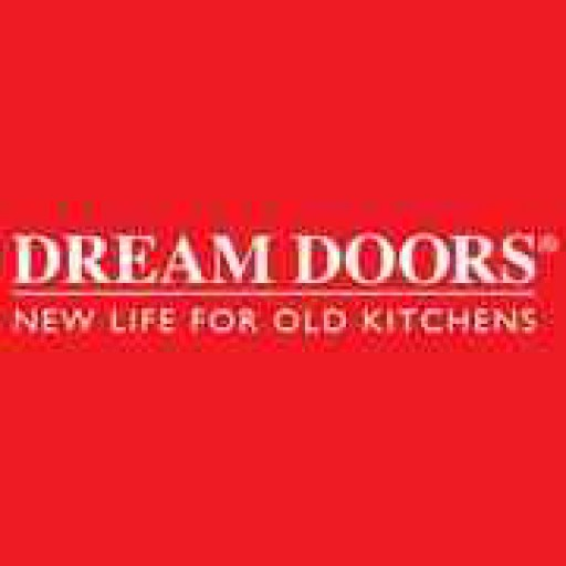 Dream Doors (North Glasgow)
