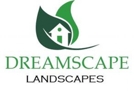 Dreamscape Construction