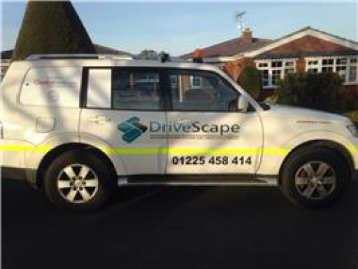 Drivescape Limited