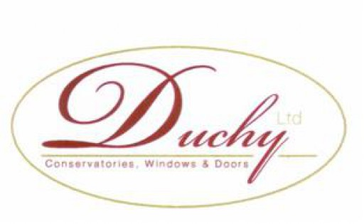 Duchy Ltd
