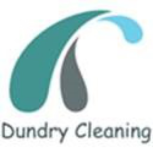 Dundry Cleaning Ltd