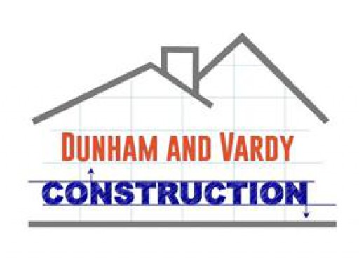 Dunham & Vardy Construction Limited