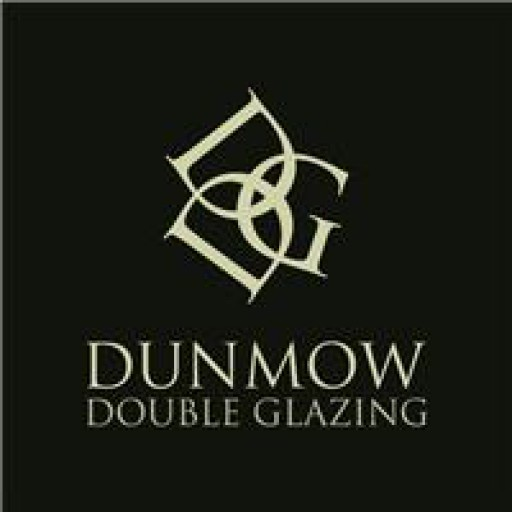 Dunmow Double Glazing Ltd