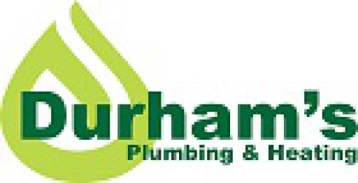 Durhams Plumbing And Heating