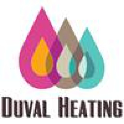 Duval Heating