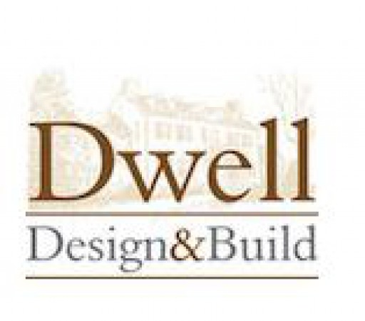Dwell Design & Build