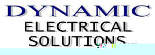 Dynamic Electrical Solutions Ltd