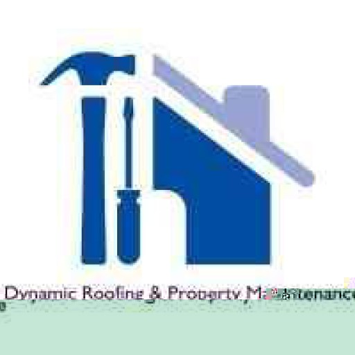 Dynamic Roofing & Property Maintenance