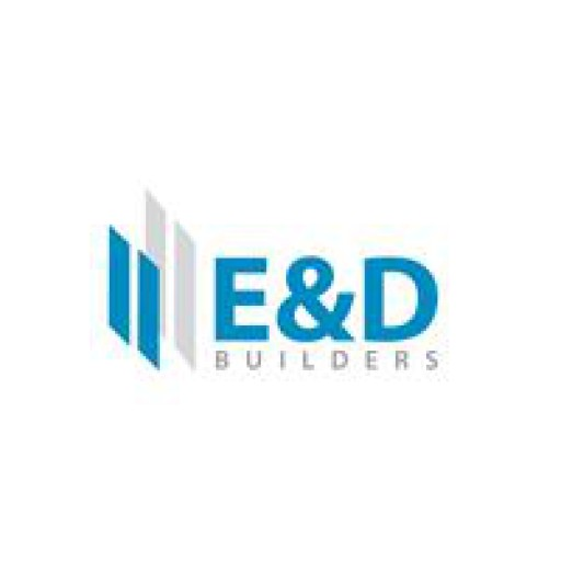 E & D Builders Limited