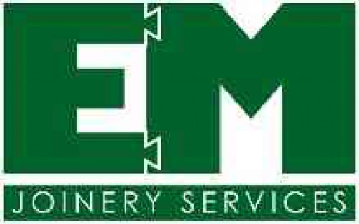 E M Joinery Services