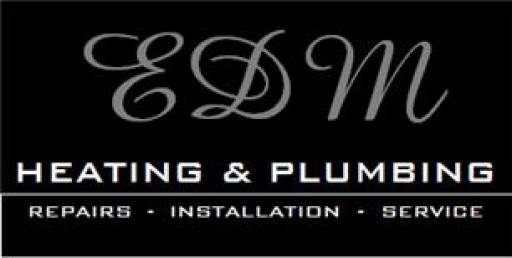 EDM Heating And Plumbing