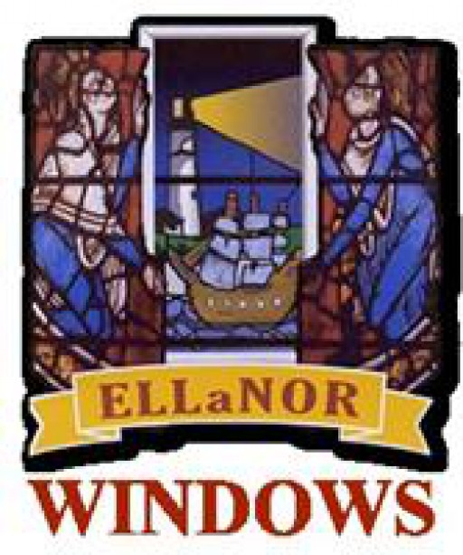 ELLaNOR Windows