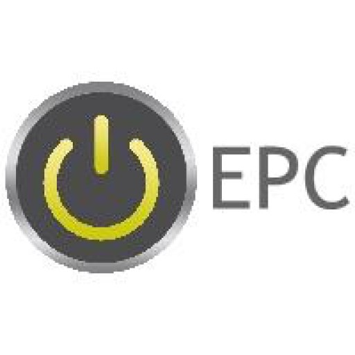 EPC Electrical Services