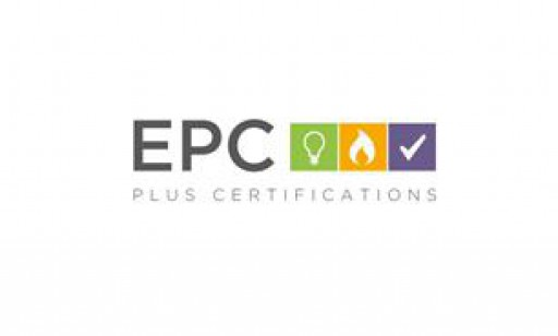EPC Plus Certification Ltd