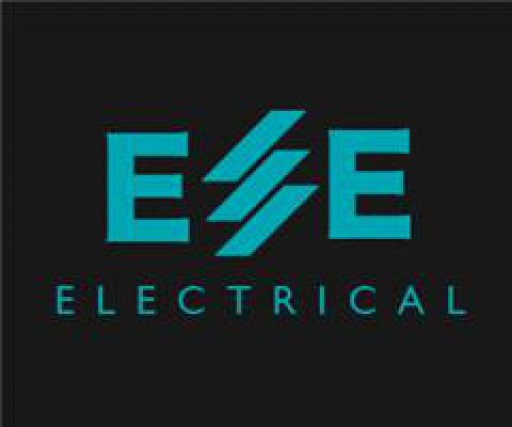 ESE Electrical Ltd
