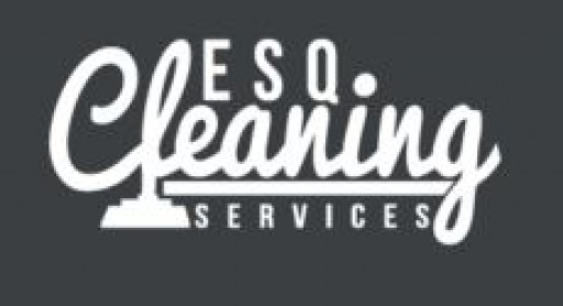 ESQ Cleaning Services