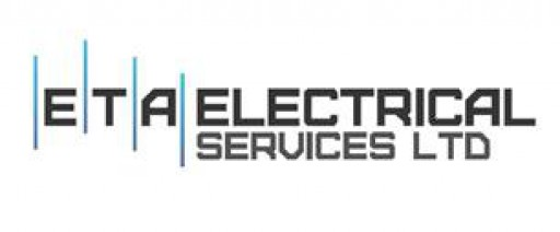 ETA Electrical Services Ltd