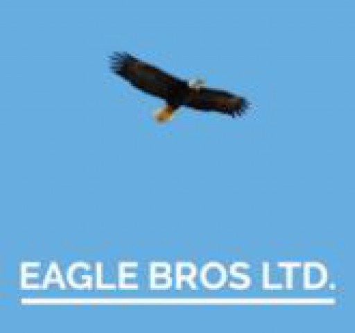 Eagle Bros Ltd