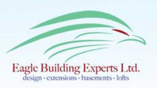 Eagle Building Experts Ltd