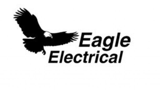Eagle Electrical