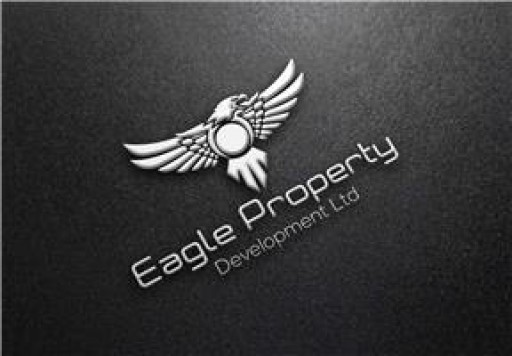 Eagle Property Developments