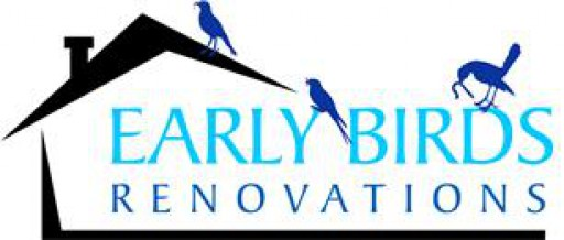 Early Birds Renovations Limited